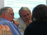 Screen shot 2011-12-02 at 10.15.35 AM