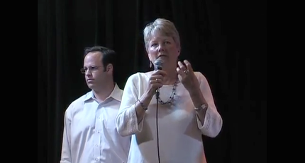 Screen shot 2013-04-15 at 3.10.08 PM